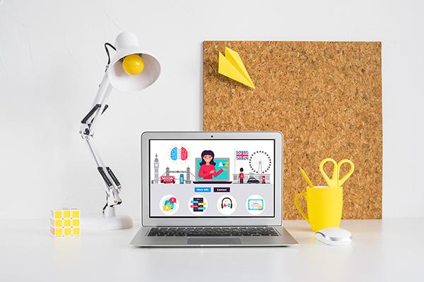 diseño de aulas virtuales